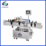 Automatic Round bottles Labeling machine 513 series